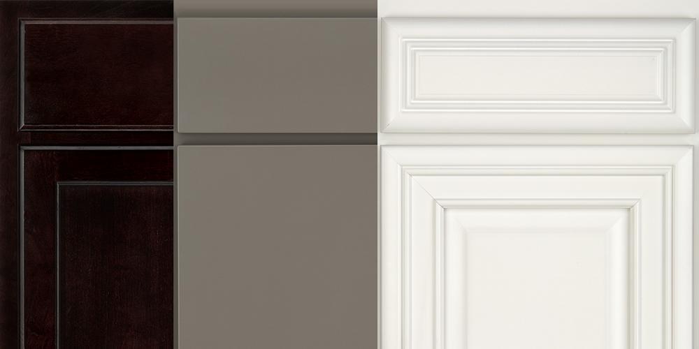 Door Styles